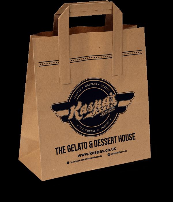 Sav On Bags >> Sav Eco Packaging Recyclable Environmentally Friendly